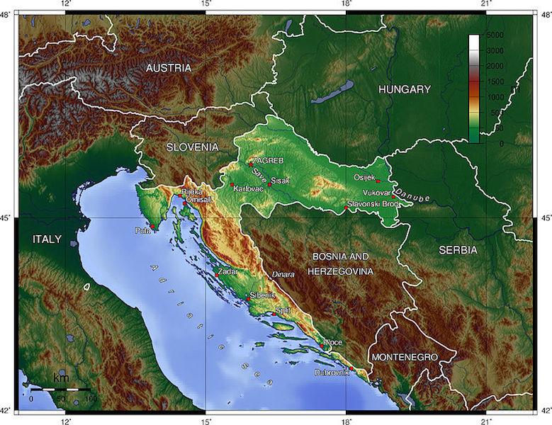 800px-Croatia_topo.jpg