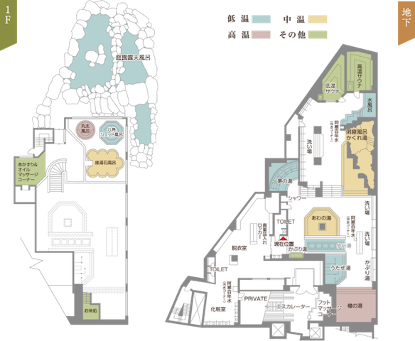 spa1f_map.png