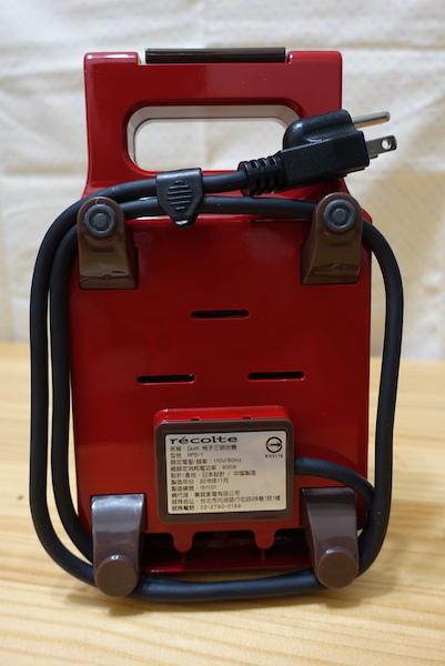 DSC06001.JPG