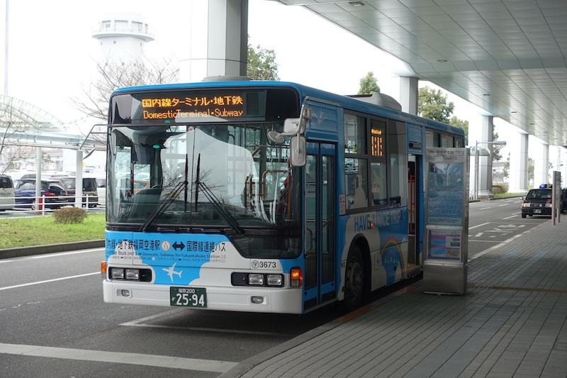 DSC07266.JPG