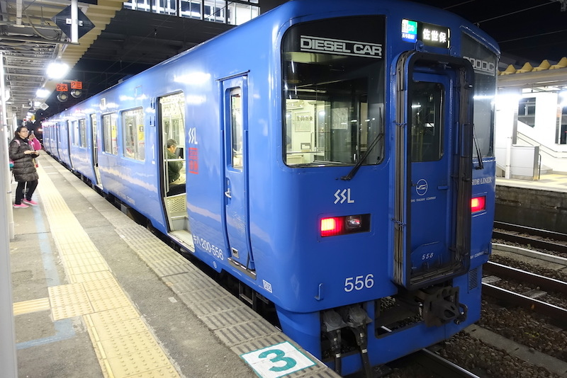 DSC09120.JPG