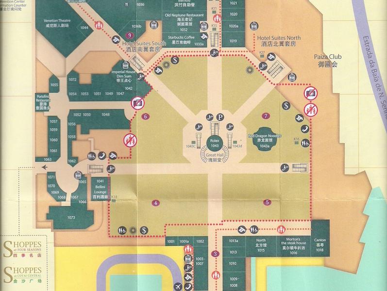 1樓地圖.jpg