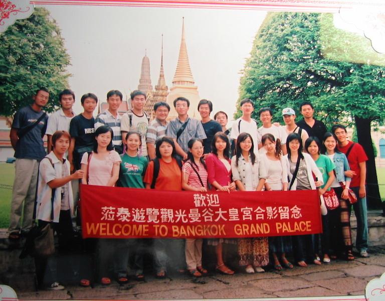 泰國團體照.jpg