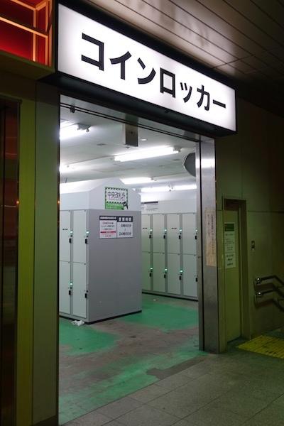 DSC00402.jpg