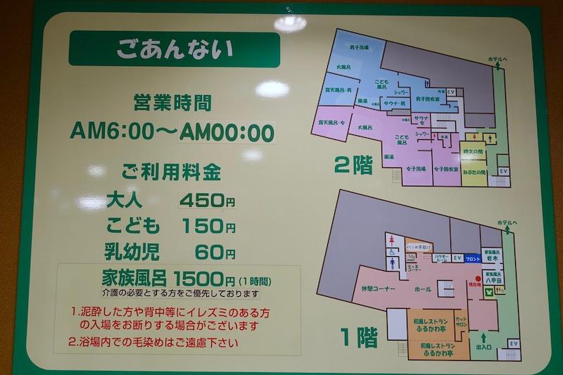 DSC08072.jpeg