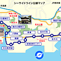 route_map.png