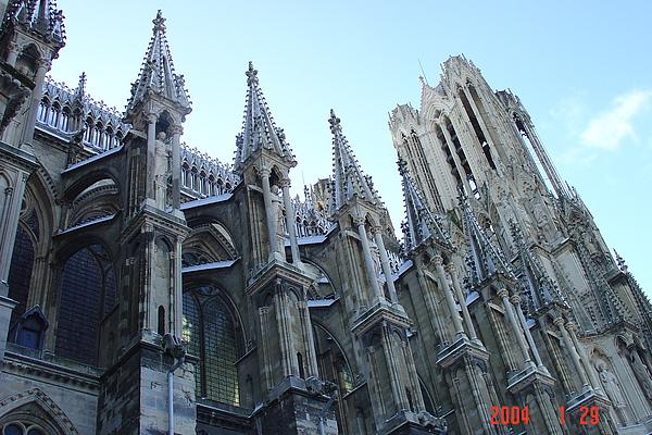 漢斯大教堂3.JPG