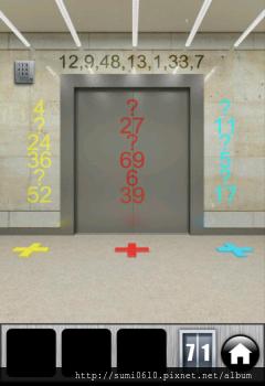 level71