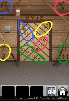 level94