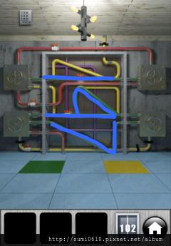 level102