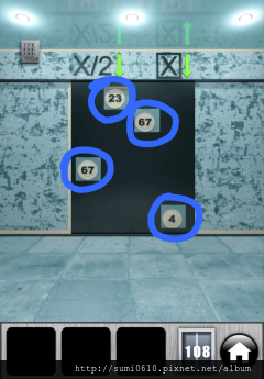 level109-3
