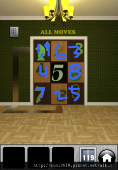 level119