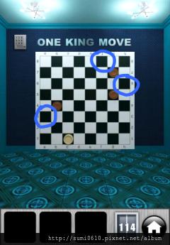 level114