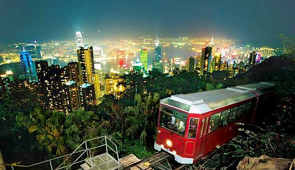 hongkong-victoria-peak.jpg