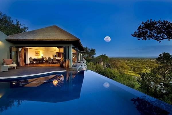 tanzania-luxury-safari-bilila-lodge-kempinski.jpg