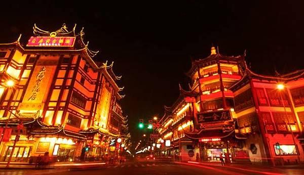 shanghai-yuyuan-gardens.jpg