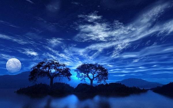 scenic-nature-landscape-wallpaper-hd.jpg
