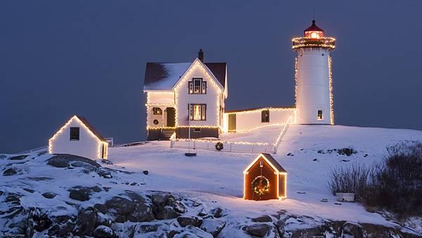 new-york-city-christmas-lights-house-christmas-light-wallpaper-city.jpg
