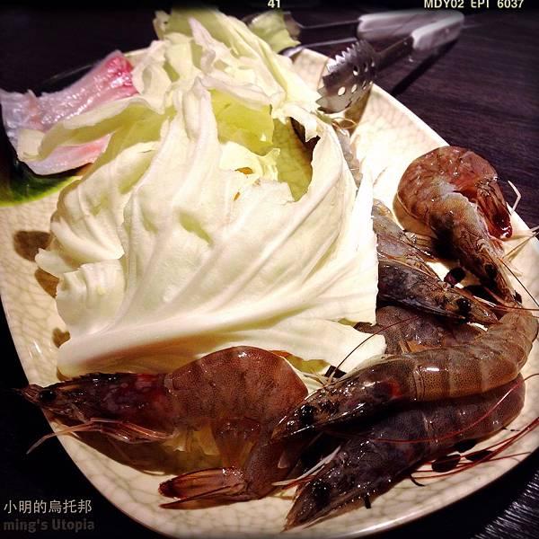 菜盤海鮮.JPG