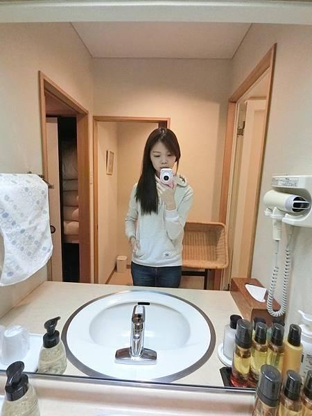 浴室照.jpg