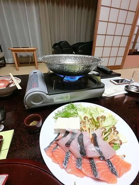 火鍋.jpg