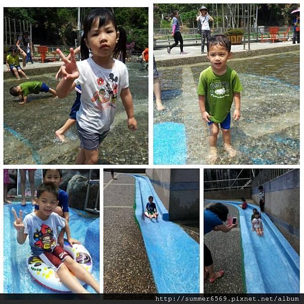 PhotoGrid_1430111542886.jpg