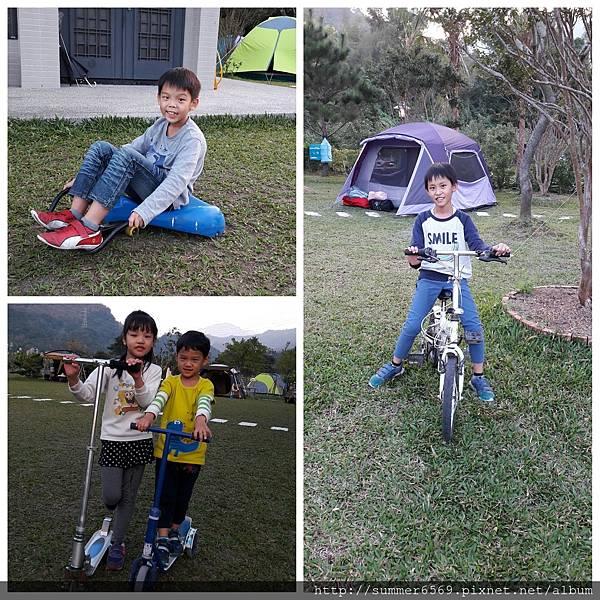 PhotoGrid_1481380168543.jpg