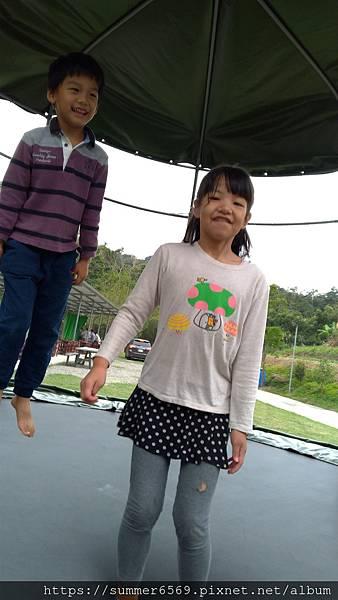 P_20181209_124148.jpg