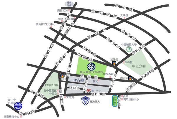 ntit-map.jpg