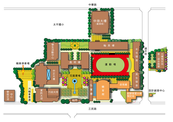 ntit-map1.jpg