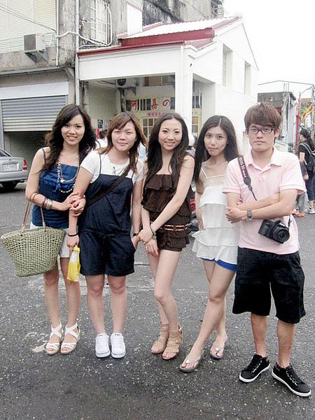 呱呱-云云公主-信妹-summer-銘峰