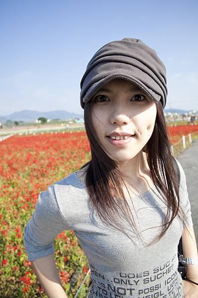 _MG_2009.jpg