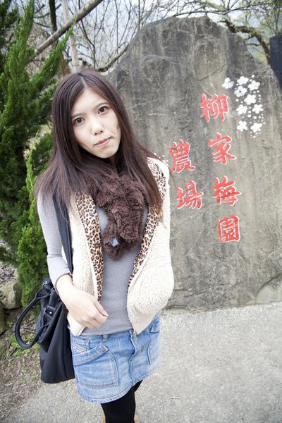_MG_5035.jpg