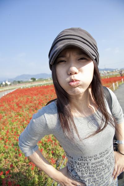 _MG_2008.jpg