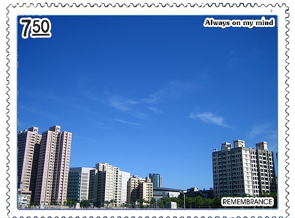20100519~002.jpg