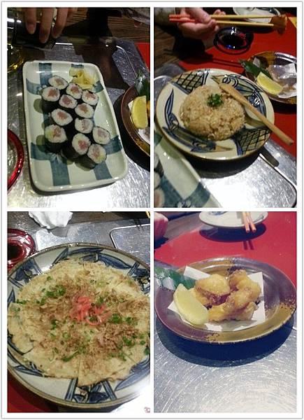 0329日本第二餐.jpg