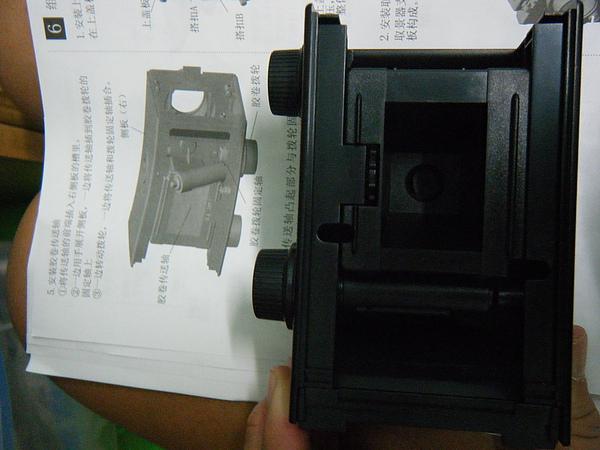 DSCF3269.JPG