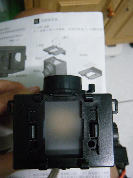 DSCF3276.JPG