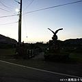 nEO_IMG_DSC09025.jpg
