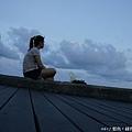nEO_IMG_DSC09151.jpg