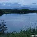 nEO_IMG_DSC09185.jpg