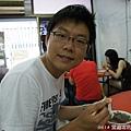 nEO_IMG_DSC09159.jpg