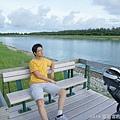 nEO_IMG_DSC09175.jpg