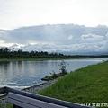 nEO_IMG_DSC09177.jpg