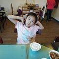 nEO_IMG_DSC09330.jpg