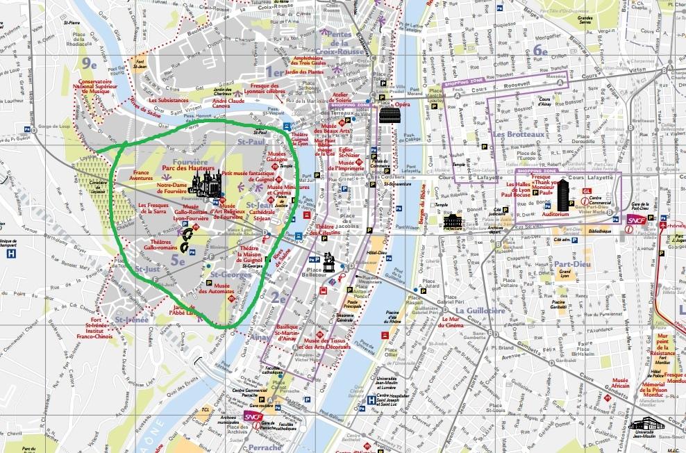 Lyon-舊城區.jpg