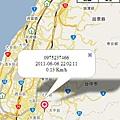 0606 GPS.bmp