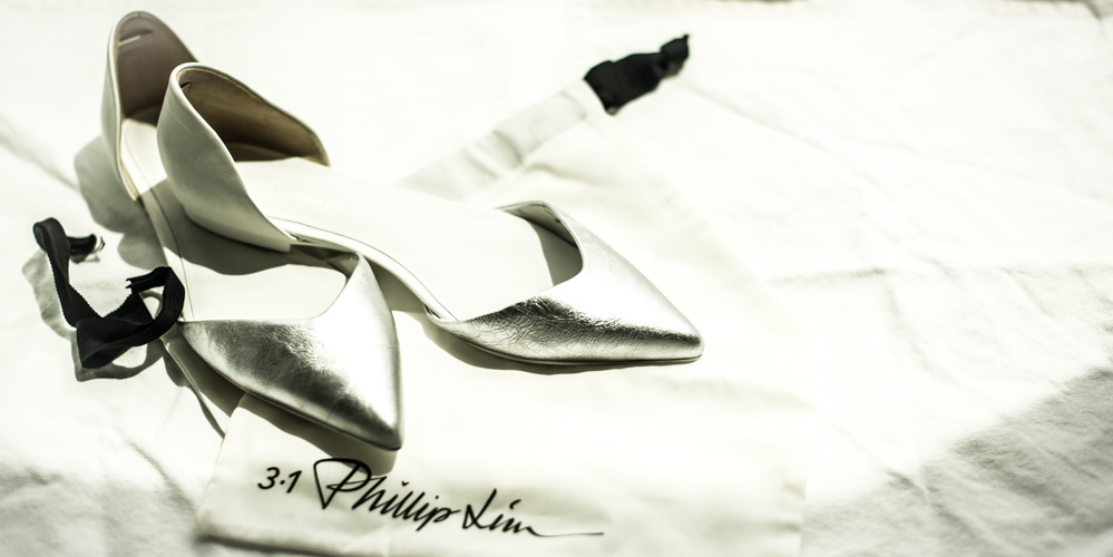 Philip Lim 3.1 © Summer Lai Limited#2