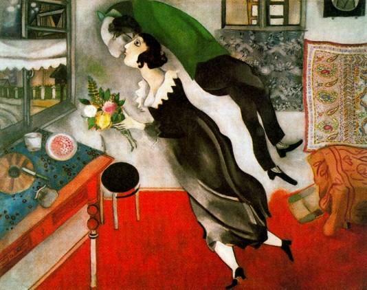 chagall-tb.jpg