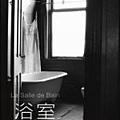 浴室 - 讓-菲利浦.圖森.jpg